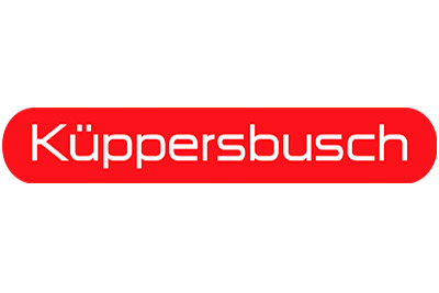 Kuppersbusch – Iraklioservice