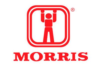 Morris – Iraklioservice