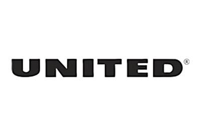 United – Iraklioservice