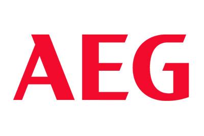 Aeg – Iraklioservice