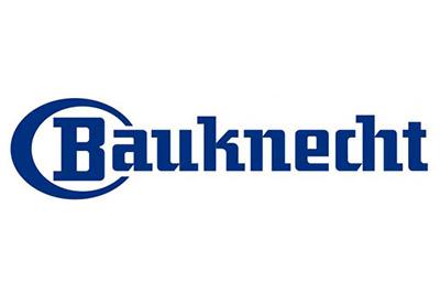 Baucknecht – Iraklioservice