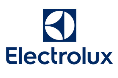 Electrolux – Iraklioservice