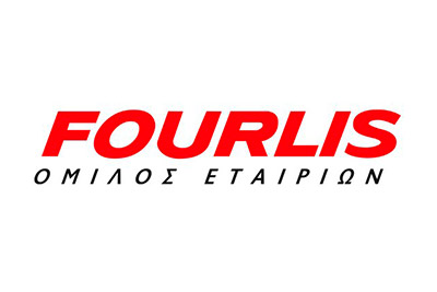 Fourlis – Iraklioservice