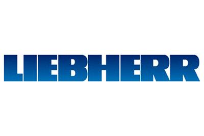 Liebherr – Iraklioservice