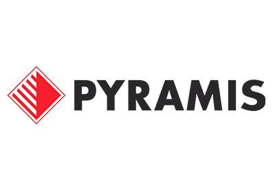 Pyramis – Iraklioservice