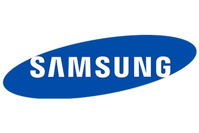 Samsung – Iraklioservice