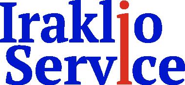Service Ηλεκτρικών Συσκευών Ηράκλειο Κρήτης - Γνήσια Ανταλλακτικά